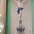 陶瓷博物館--120181007_104627.jpg