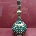 陶瓷博物館--120181007_105433.jpg