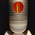 陶瓷博物館--120181007_105827.jpg