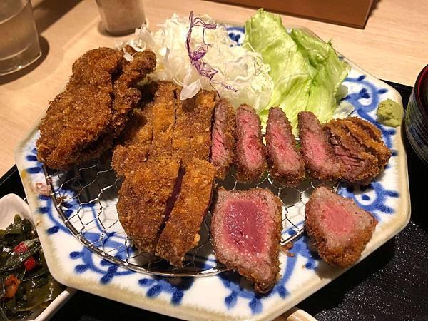 京都勝牛 (28).JPG