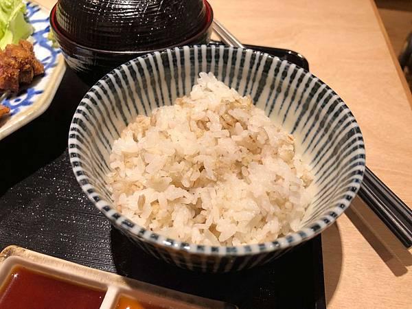 京都勝牛 (29).JPG