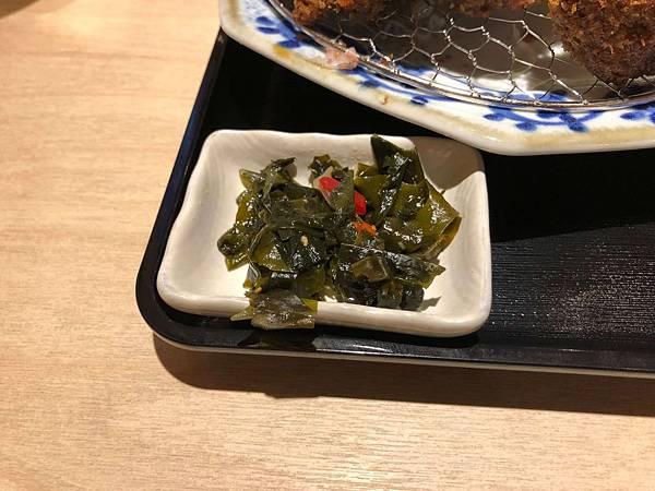 京都勝牛 (32).JPG