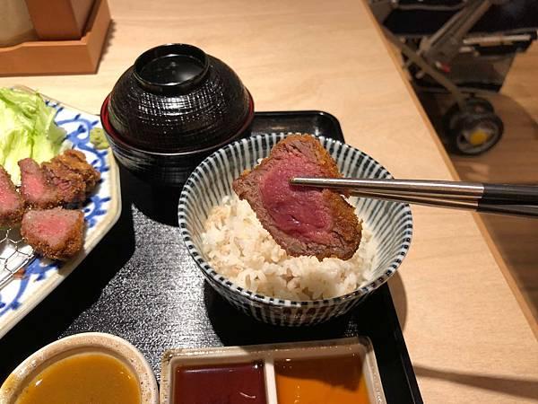 京都勝牛 (34).JPG