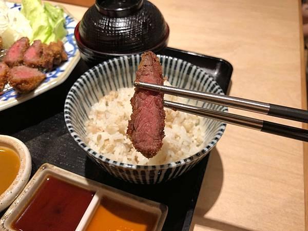 京都勝牛 (35).JPG