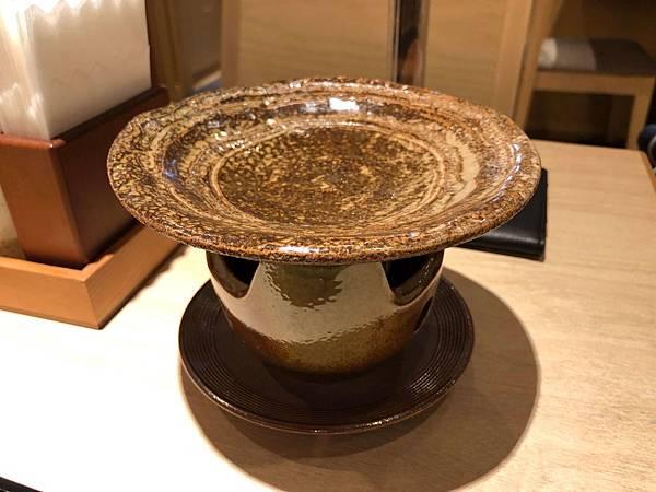 京都勝牛 (37).JPG