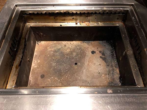 老司機燒肉 (9).JPG