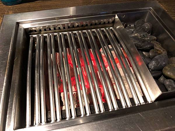 老司機燒肉 (14).JPG