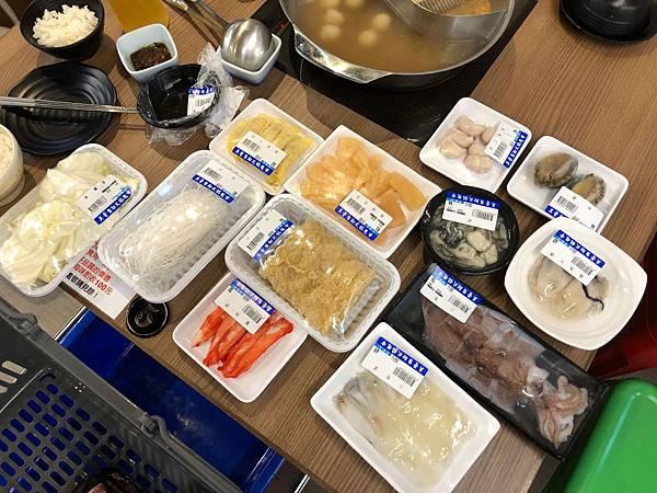 吳董自助火鍋超市 (8).JPG