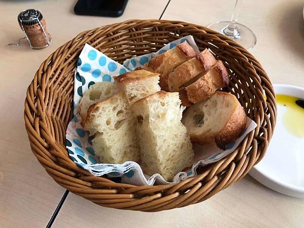 all%5Conda 浪。義大利慢食廚房 (22).JPG