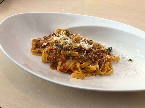 all%5Conda 浪。義大利慢食廚房 (35).JPG
