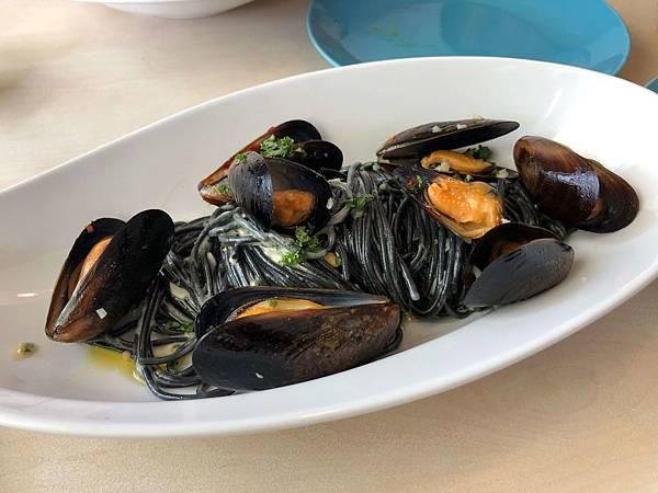 all%5Conda 浪。義大利慢食廚房 (36).JPG