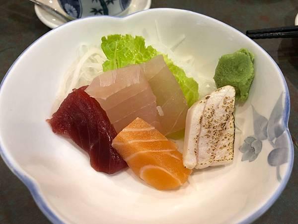 天野日本料理 (21).JPG