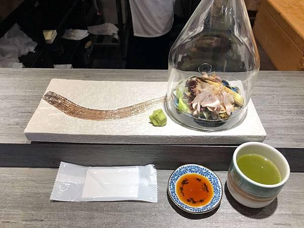 綠midori (2).JPG
