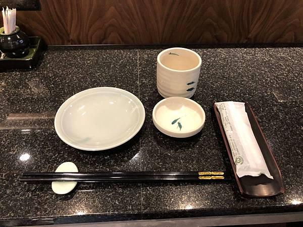 元甲壽司海鮮料理 (1).JPG