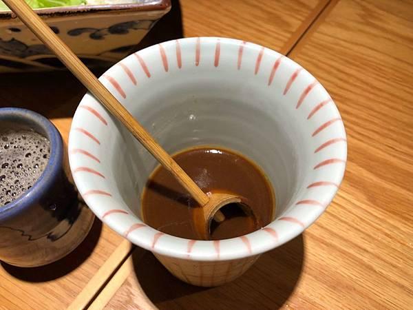 杏子豬排 (22).JPG
