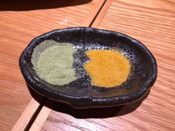 杏子豬排 (25).JPG