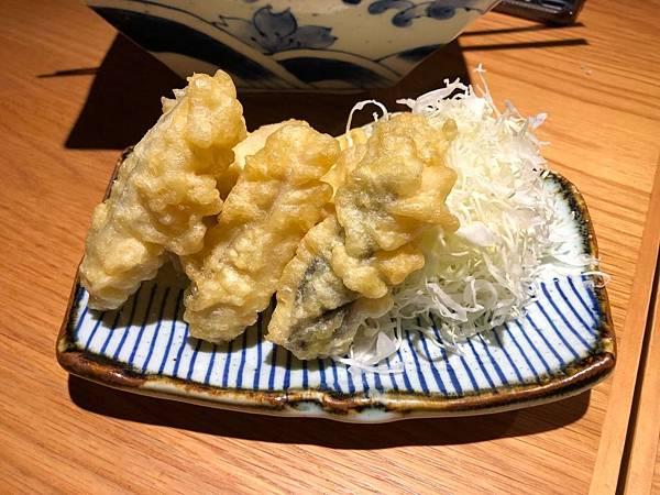 杏子豬排 (26).JPG