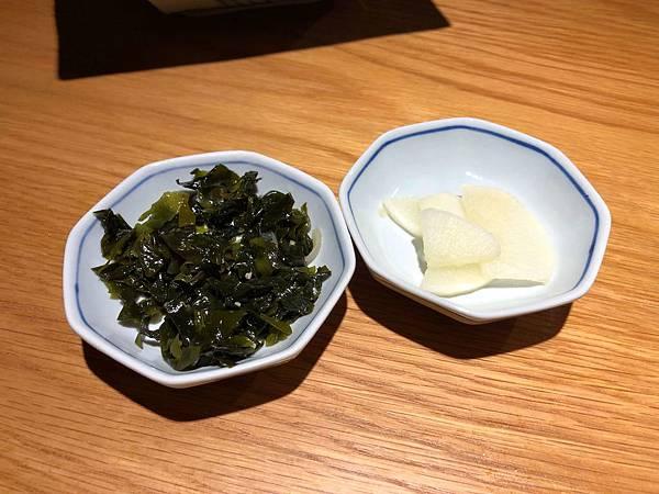 杏子豬排 (32).JPG