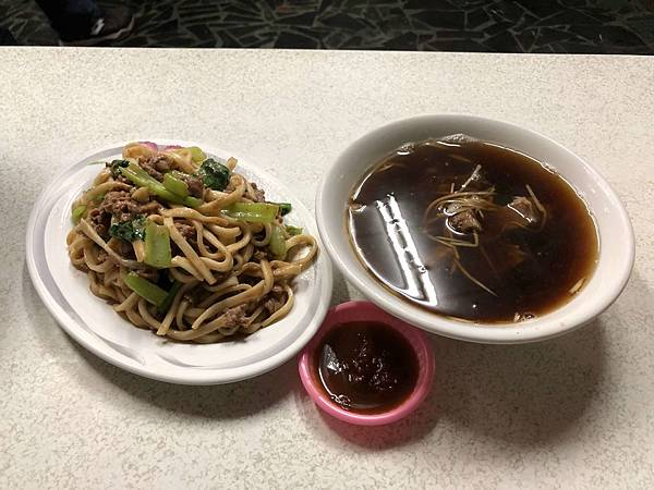 元豐羊肉店 (7).JPG