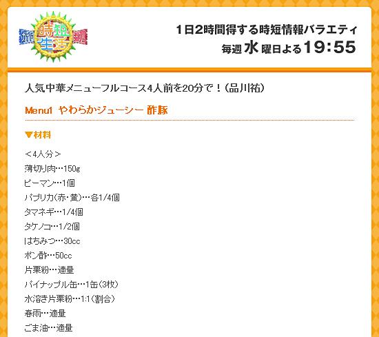 1.やわらかジューシー 酢豚 1.png