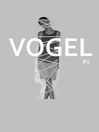 VOGEL#1-3.JPG
