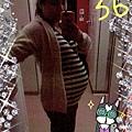 2014-04-29-17-17-47_deco[1].jpg