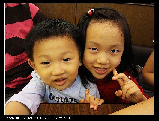 2010-4-21 犇頂牛排之吳爸比生日會23.jpg