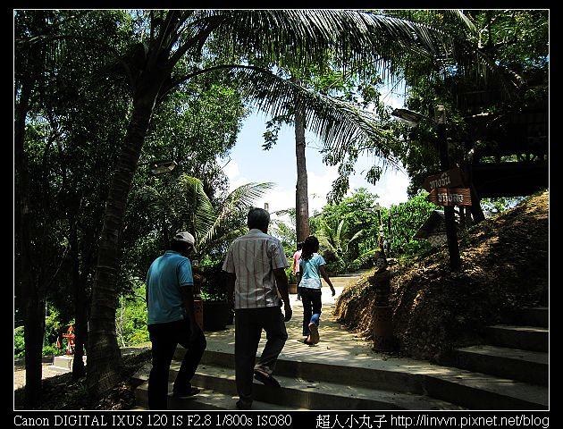 2010-04-14 泰國普吉島 D5-017.jpg