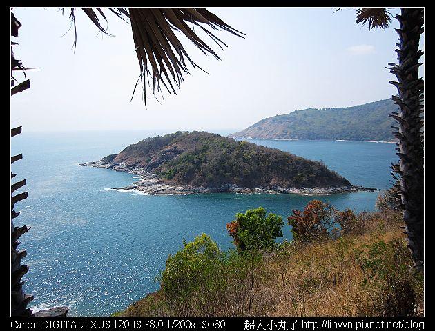 2010-04-12 泰國普吉島 D3-018.jpg