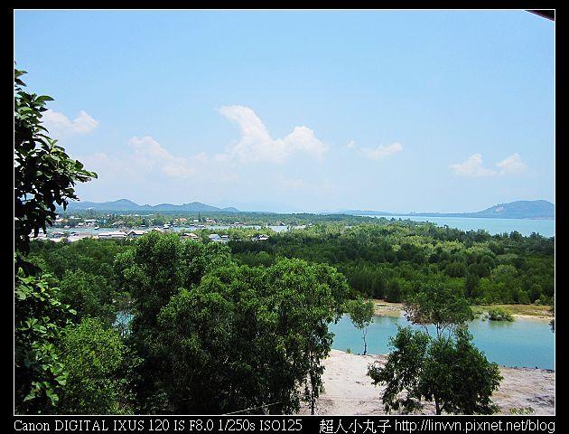 2010-04-14 泰國普吉島 D5-022.jpg