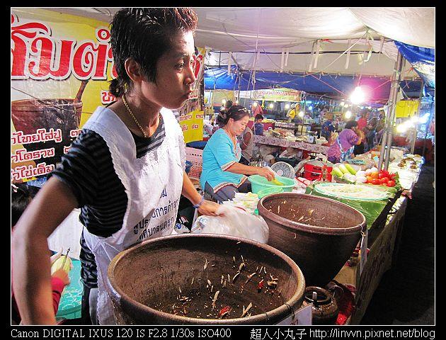 2010-04-12 泰國普吉島 D3-072.jpg