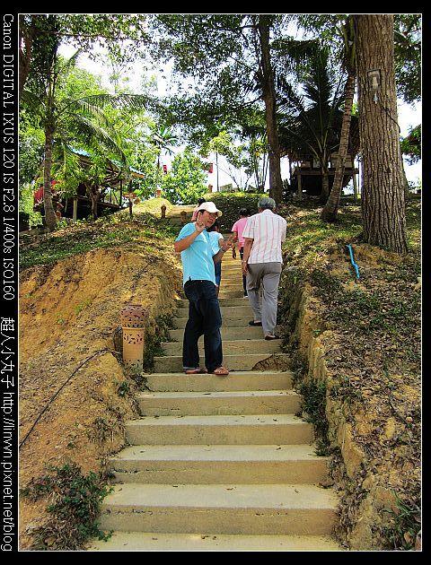 2010-04-14 泰國普吉島 D5-015.jpg