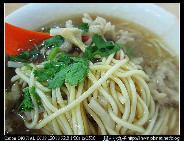 2010-06-16 板橋埔墘肉羹麵02.jpg