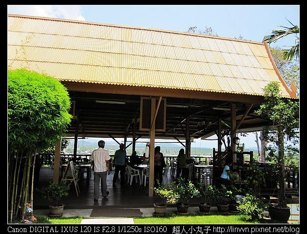 2010-04-14 泰國普吉島 D5-021.jpg
