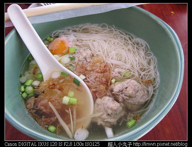 2010-04-14 泰國普吉島 D5-010.jpg