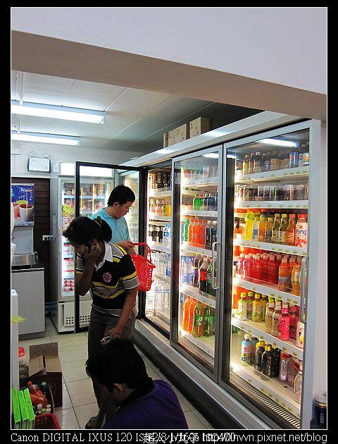 2010-04-12 泰國普吉島 D3-091.jpg