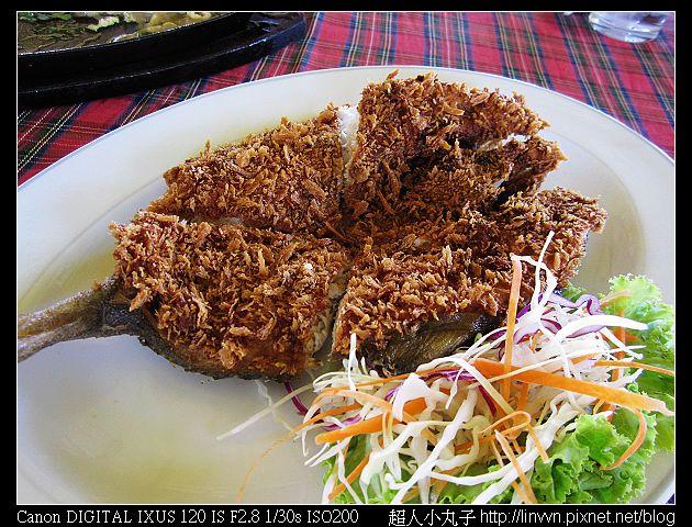 2010-04-14 泰國普吉島 D5-026.jpg