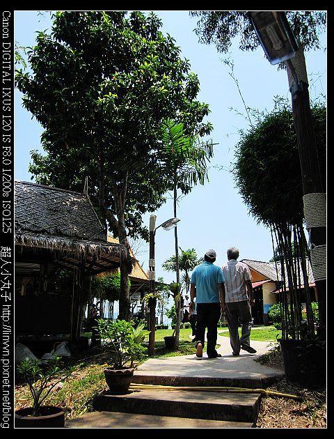 2010-04-14 泰國普吉島 D5-018.jpg