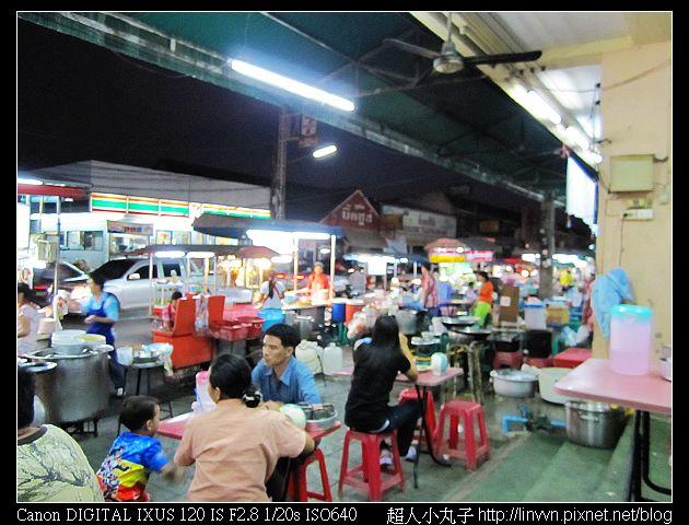 2010-04-13 泰國普吉島D4035.jpg