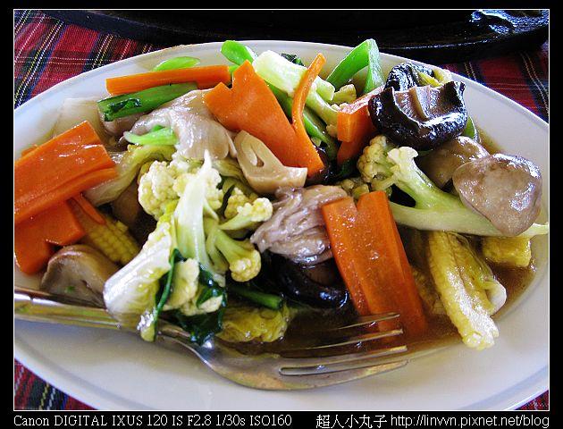 2010-04-14 泰國普吉島 D5-025.jpg