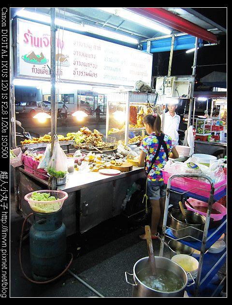 2010-04-13 泰國普吉島D4036.jpg