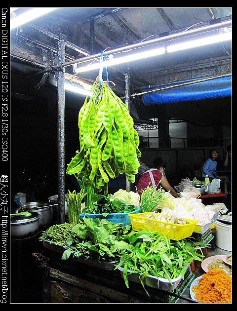 2010-04-13 泰國普吉島D4039.jpg