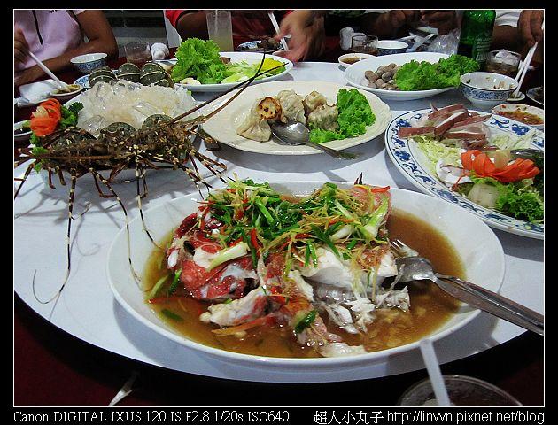 2010-04-12 泰國普吉島 D3-059.jpg