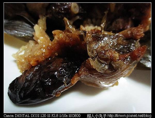 2010-06-16 肉粽08.jpg