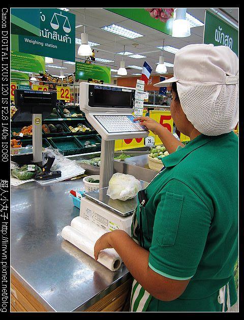 2010-04-15 泰國普吉島 D6-047.jpg