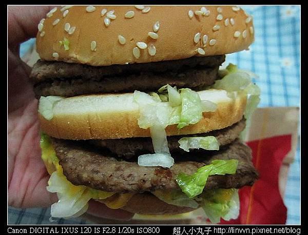 2010-06-16 麥當勞無敵大麥克05.jpg
