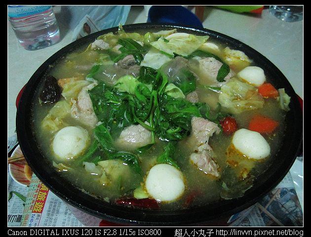 2010-04-15 泰國普吉島 D6-179.jpg