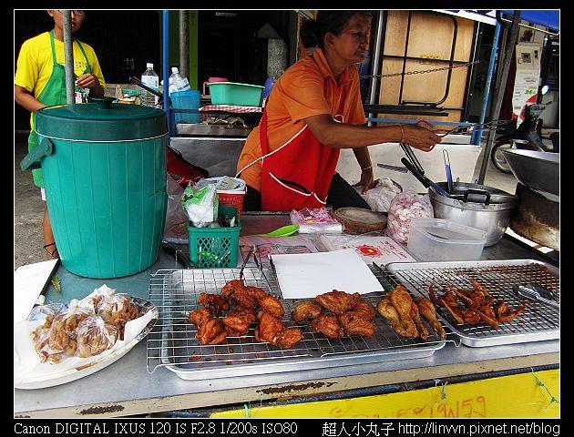 2010-04-10 泰國普吉島 D2-010.jpg