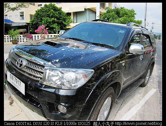 2010-04-14 泰國普吉島 D5-001.jpg