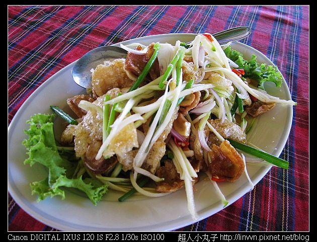 2010-04-14 泰國普吉島 D5-023.jpg